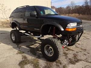 Sell Used 2001 Chevy S10 Zr
