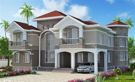 home design on a budget furniture i homes how to dessiner sa maison les outils de plan et 3d