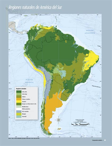 Atlas 6 grado 2020 es uno de los libros de ccc revisados aquí. Paco El Chato Solucionario Ciencias Naturales Quinto Grado - cptcode.se