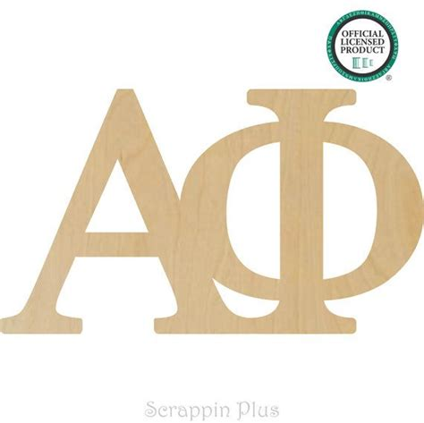 alpha phi omega letters 8 best gifts images on omega psi phi 20429 | fc1645dbe64bbd89ba90a3aa25556ebf alpha phi letters alpha phi sorority