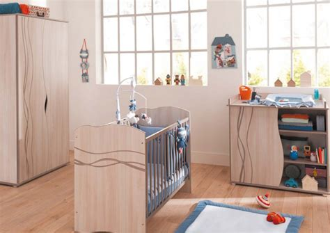 magasin chambre magasin chambre bebe