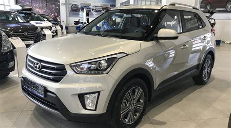 hyundai creta price release date exterior engine