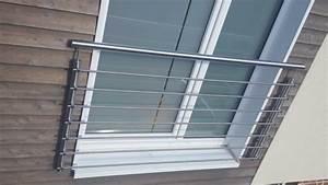 angebot franzosische balkone balkongelaender24de With französischer balkon mit sonnenschirm testsieger 2017