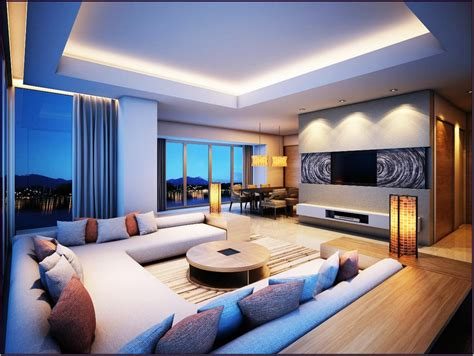 cool living room ideas awesome living rooms design decoration