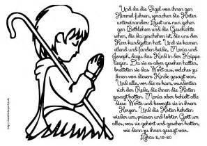 christliche sprüche zum geburtstag zum geburtstag christlich spr252che geburtstag wünsche sprüche