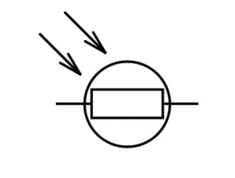 How Does Ldr Sensor Work Quora