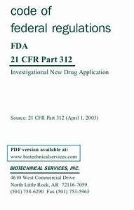 meets FDA requirements 21 CFR 177.1520 under paragraph