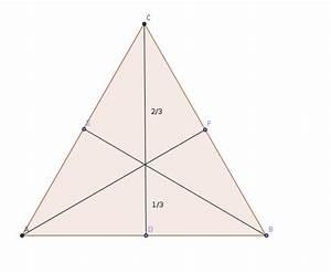Schwerpunkt Dreieck Berechnen : volumen eines tetraeders berechnen mathelounge ~ Themetempest.com Abrechnung