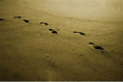 Follow Christ Following Reasons History Commandments Afraid