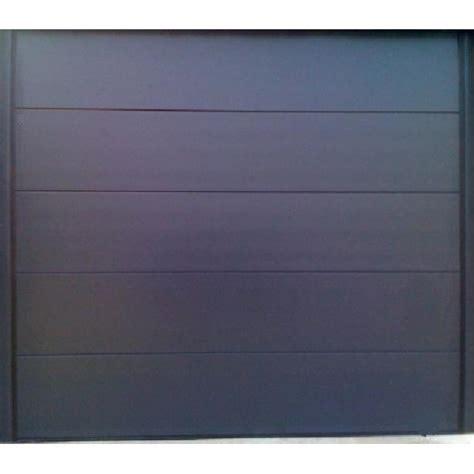 prix porte de garage id 233 es de d 233 coration et de mobilier pour la conception de la maison