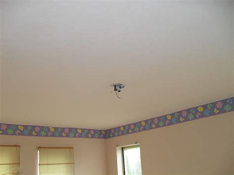 Fort Worth Popcorn Removal Ceiling Texture Scraping And