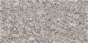 Plan De Travail Effet Marbre : nos mod les de plan de travail imitation marbre quartz et granit ~ Preciouscoupons.com Idées de Décoration