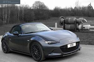 Mx 5 Nd Zubehör : frontspoiler flaps mazda mx 5 nd ath mx5 tuning ~ Kayakingforconservation.com Haus und Dekorationen