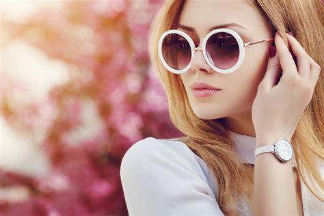 sonnenbrillen trends 2017 incurvy plus size fashion