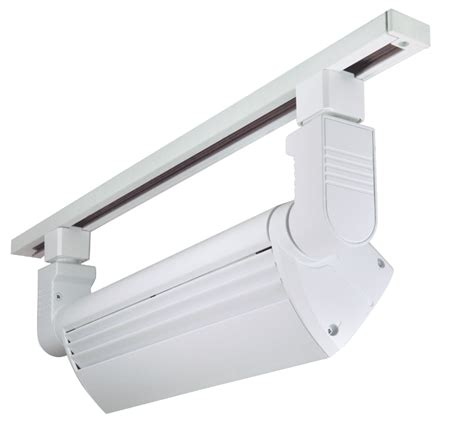 led light design appealing commercial led track lighting