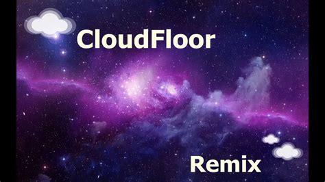 chainsmokers dont    cloudfloor instrumental