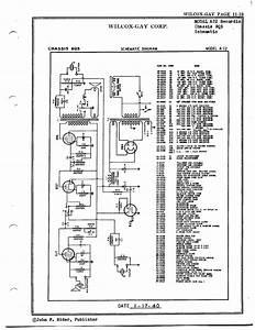 Lava A72 Schematic Diagram