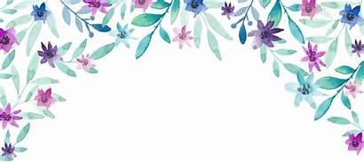 Weddings Flora