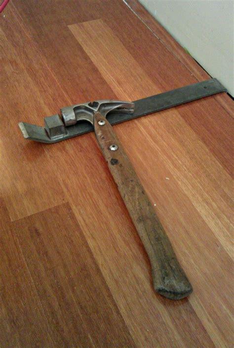 Laminate Flooring Tools  Cutters