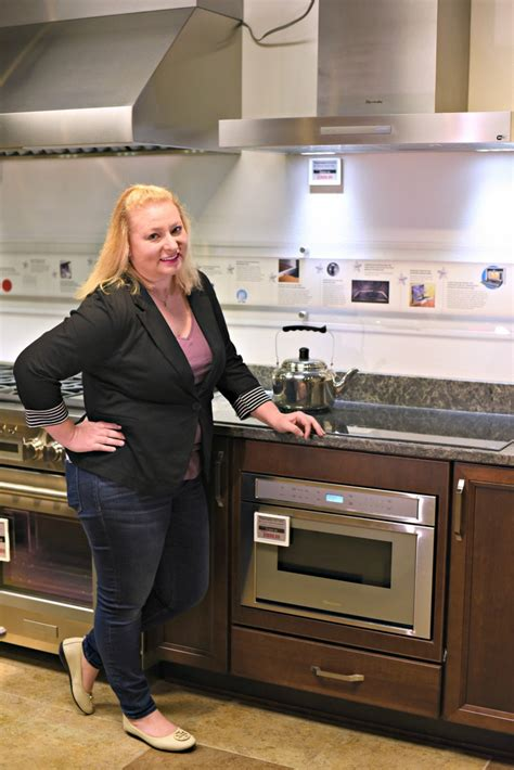 buying  perfect appliances   kitchen remodel