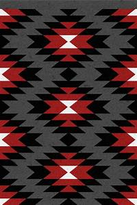 Download Navajo Wallpaper Gallery