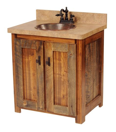 Bathroom Vanity Collections by The Wyoming Collection Bathroom Vanity Includes Base