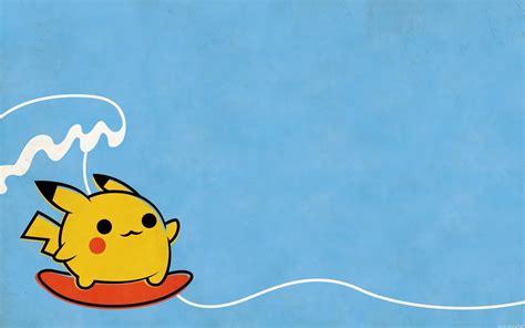 cute pokemon backgrounds wallpapertag