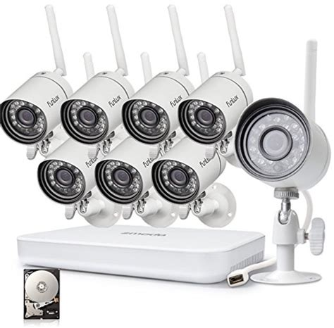 Funlux 8 Channel Wireless Security Camera System Review. Putting Up For Adoption Fast For Thyroid Test. Culinary Schools In Tampa Fl. Glencoe Business Management Flashing A Roof. Survey Employee Satisfaction. Joomla Search Engine Optimization. Narcotic Addiction Treatment. Oil Change Middletown Ct Online College In Mn. Bachelor Of Health Sciences Parts Of Bones