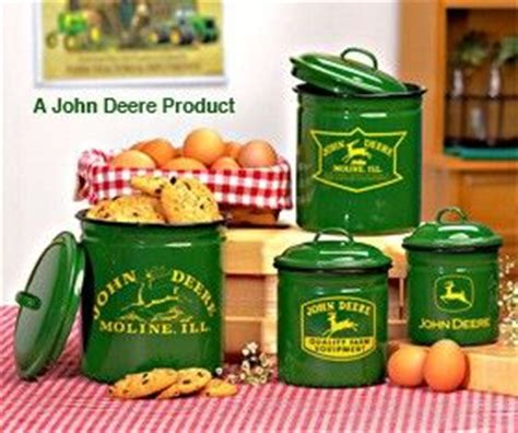 Deere Kitchen Canisters by 82 Best Appalachian Images On