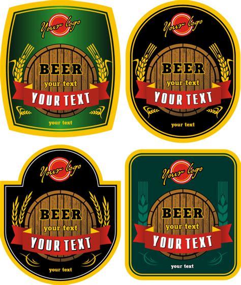 marca de etiqueta de botella palabras clave cerveza de