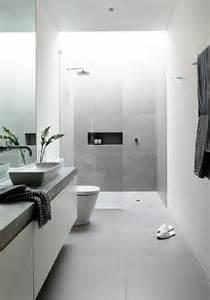 badezimmer fliesen taupe modernes badezimmer verschiedene mögliche stile fürs moderne bad