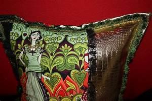 Frida Kahlo Kissen : 1000 ideas about la catrina on pinterest sugar skull girl skulls and skeletons ~ One.caynefoto.club Haus und Dekorationen