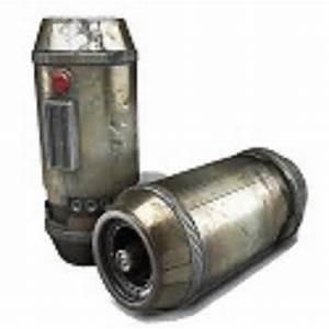 Greedo U0026 39 S Thermal Imploder Mod For Star Wars  Battlefront  2015
