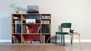 Regale Bei Ikea : ausgezeichnet schallplatten regal weiss design 3d ~ Lizthompson.info Haus und Dekorationen