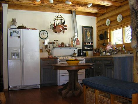 country kitchen color ideas country kitchen colors home design