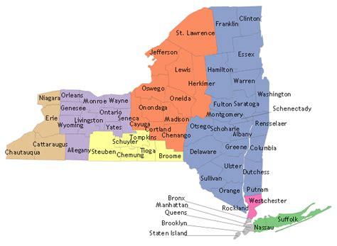 offender map utah talksacademic ontario offenders map talksacademic gq