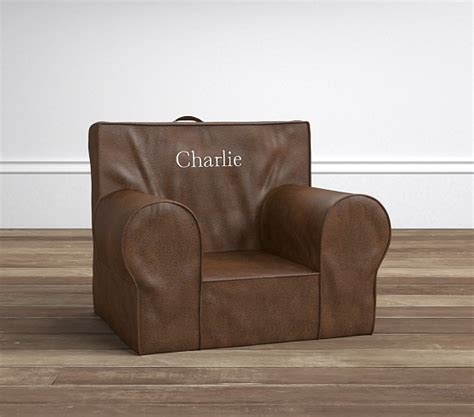 pottery barn anywhere chair 2017 pottery barn buy more save more up to 25