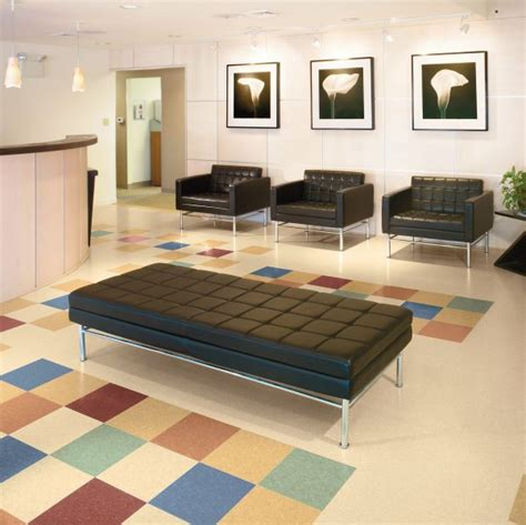 17 best images about armstrong flooring on 28 best armstrong flooring corporate office 17 best