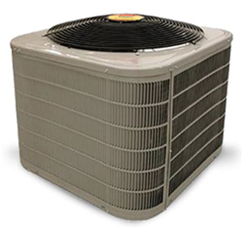 Average Salary For Heating And Air Conditioning by How Does The Average Hvac System Last Northern S