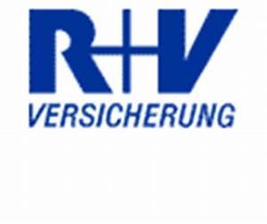 R Und V Kfz Versicherung Berechnen : kfz versicherungen versicherungsmakler rhein ahr ~ Themetempest.com Abrechnung