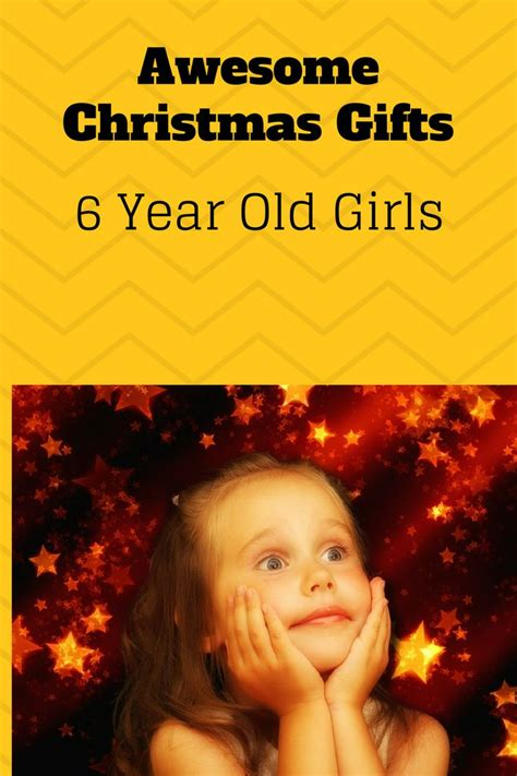 6 year old christmas ideas 129 best best gifts for 6 year images on children books children s books