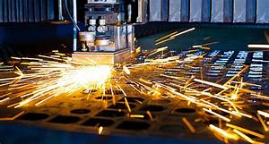 Machine Tool & Manufacturing - AllWorld Exhibitions