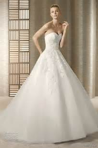 wedding dresses with prices white one wedding dresses 2012 wedding inspirasi