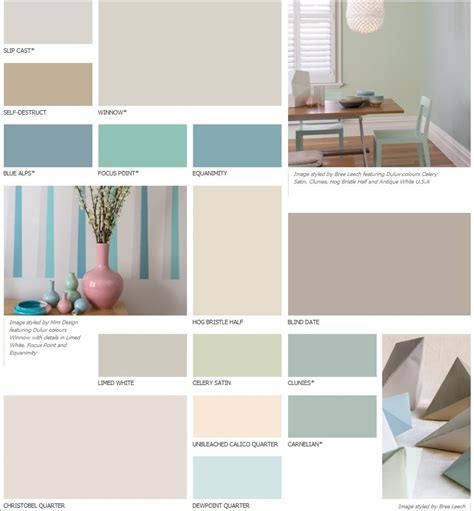 jv paints 25 best ideas about dulux paint on