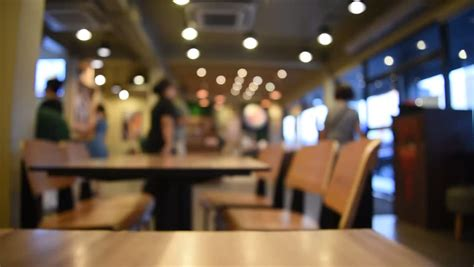 food court sitting place  store image  stock photo