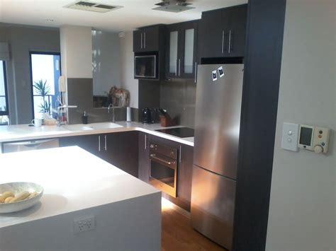 secret  kitchen renovation  revealed