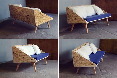 petit canapé deux places petit canapé deux places pieds en hêtre massif structure