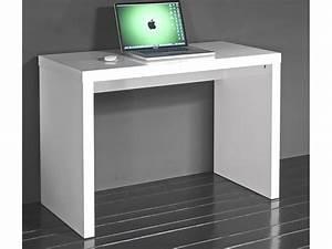 Computertisch Weiß Hochglanz : computertisch m bel einebinsenweisheit ~ Frokenaadalensverden.com Haus und Dekorationen
