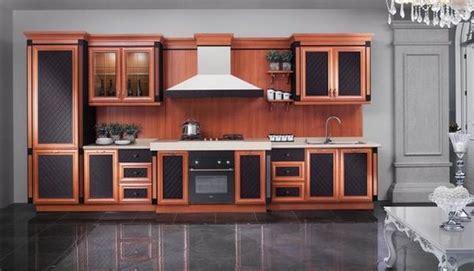 Granville PVC Kitchen Cabinet (OP11 L004)(id:5768738