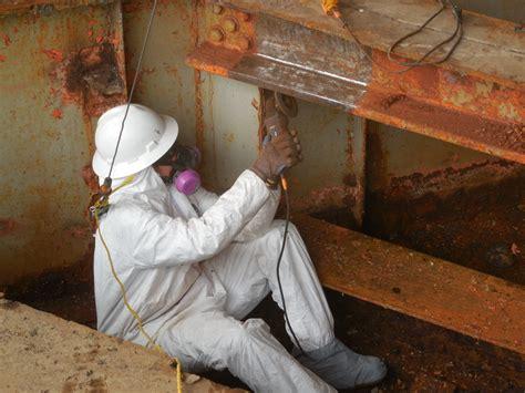 lead abatement abatement demolition services
